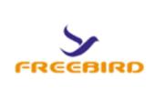 Freebird Airlines
