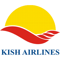 Kish Air